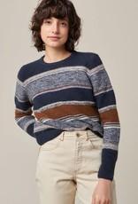 Naukati Sweater