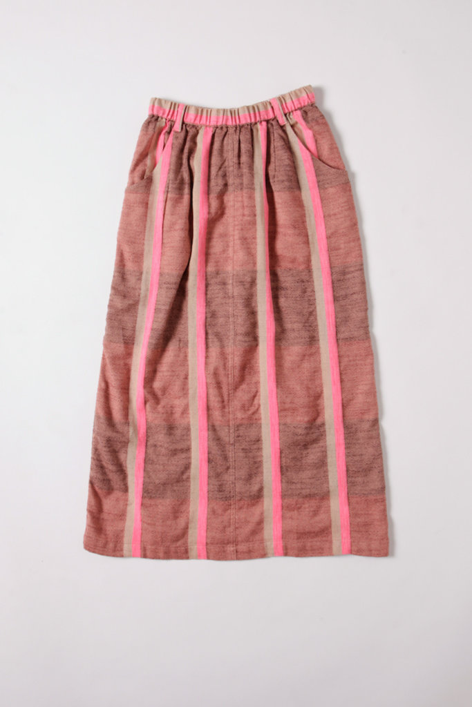 Ace & Jig Sasha Skirt