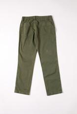 Logan Cargo Jeans