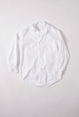 Jack Boyfriend Shirt