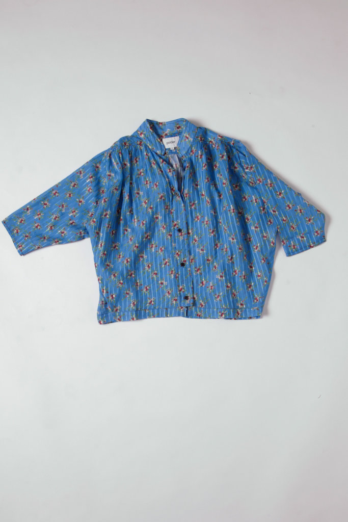 Polder Bambou Shirt