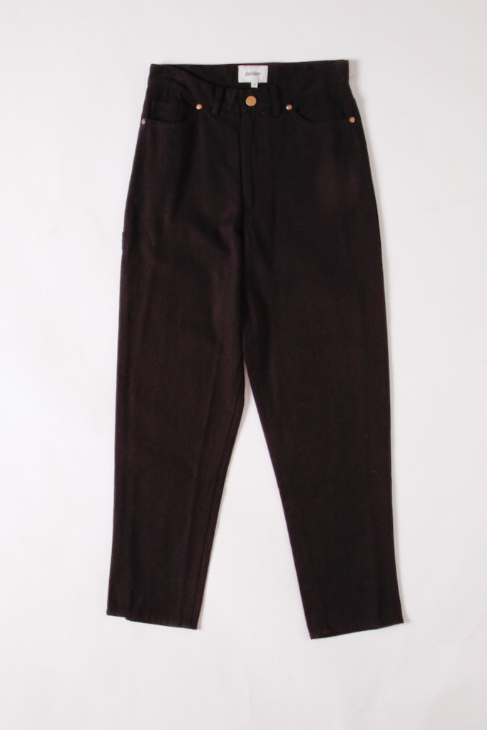 Polder Boston Pants