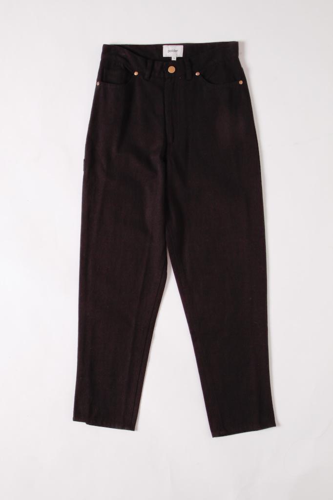 Polder Boston Pants