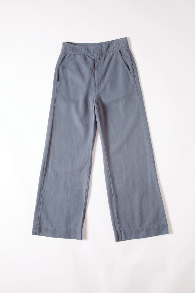 lacausa James Trousers