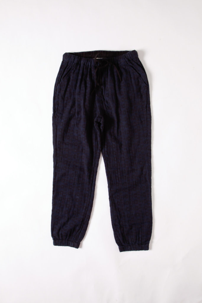 Ace & Jig Tommy Sweatpant