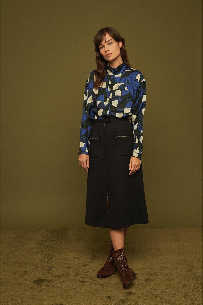 Soeur Hortense Skirt