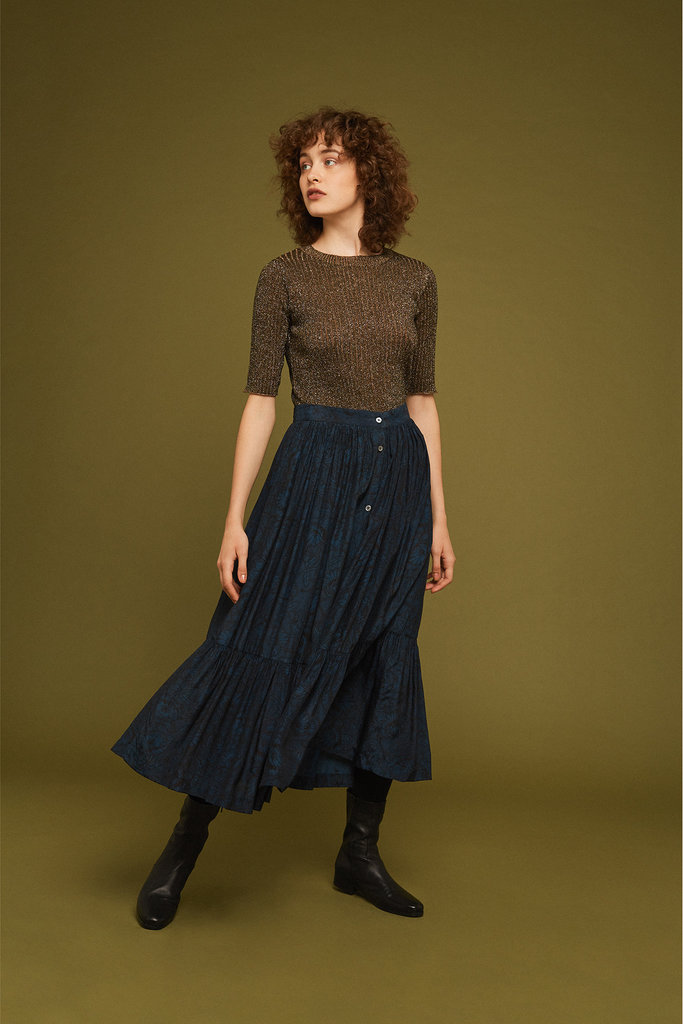 Soeur Frangine Skirt