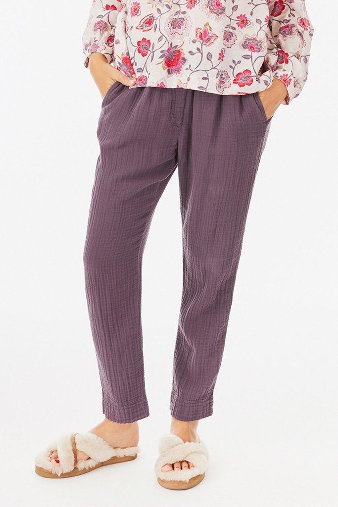 Xirena Jordyn Pants