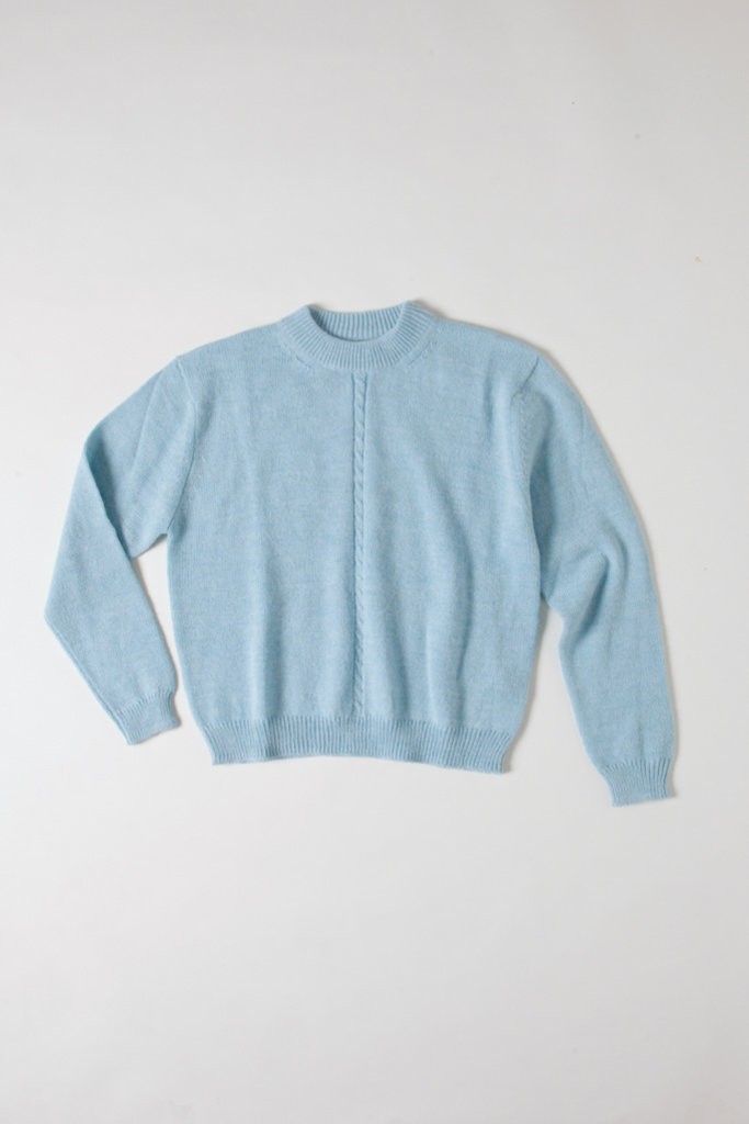 Soeur Helice Sweater