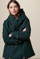 Sandison Coat