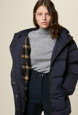 Priestley Coat