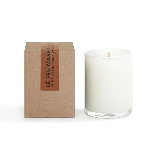 Le Feu Le Feu Scented Votives- Multiple Scents