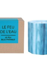 Le Feu Le Feu Sculpted Candle - Multipe Scents
