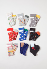 A. Cheng Sock Club Selections