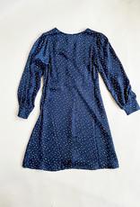Velvet Rachel Dress