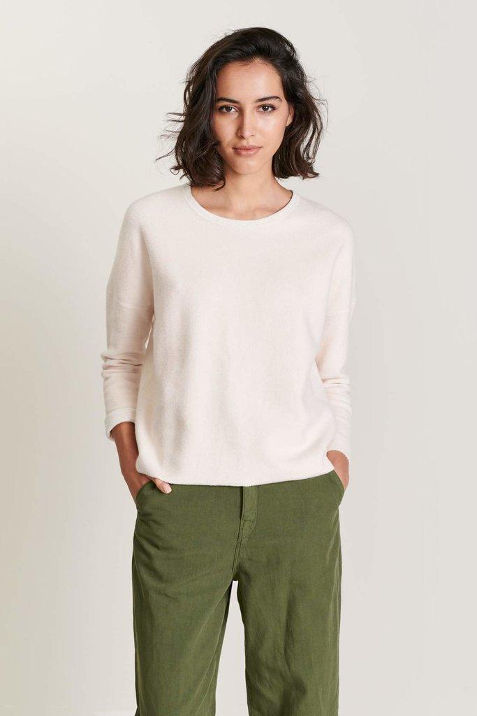 Bellerose Jacki Sweatshirt - Reversible