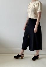 vanessa Bruno Vanessa Bruno Noela Skirt