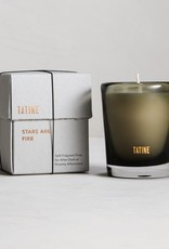 Tatine Stars Are Fire Candles 8 oz.
