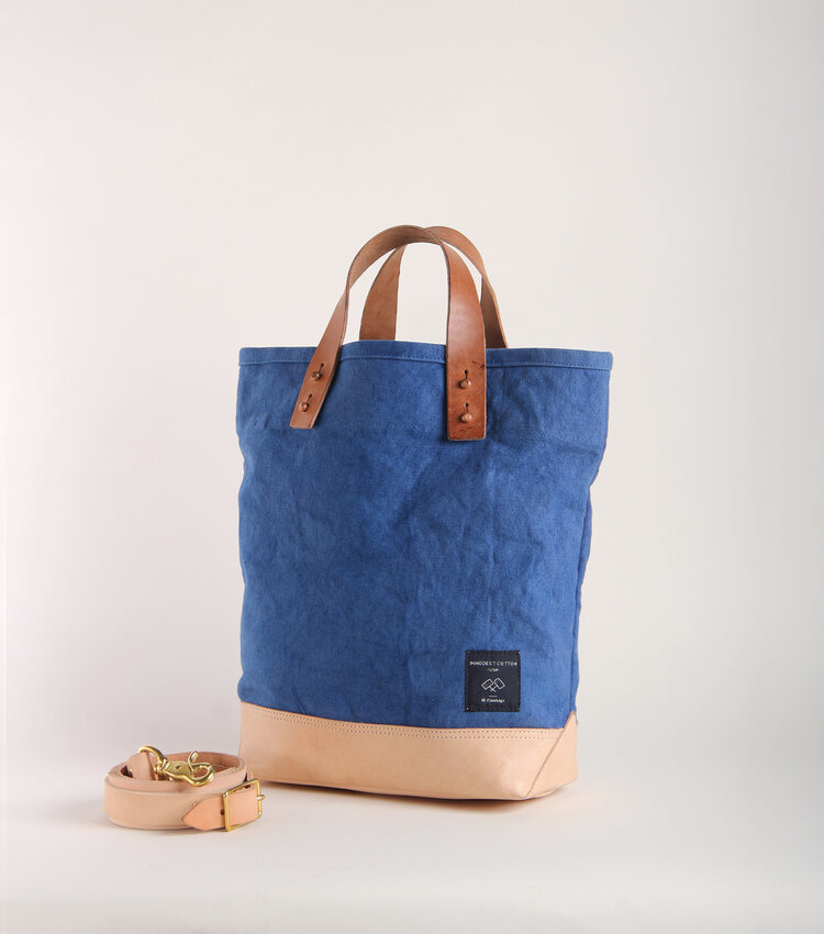 Fleabags Mini Tote