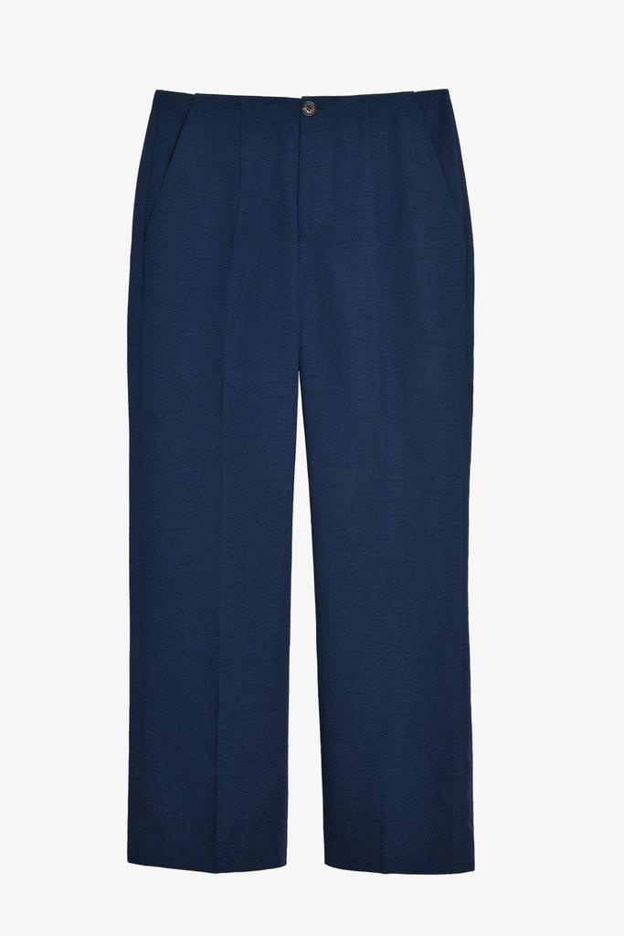 Soeur Soeur Juno Minimalist  Trousers