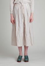Moskiddos Moskiddos Gathered Cotton Skirt