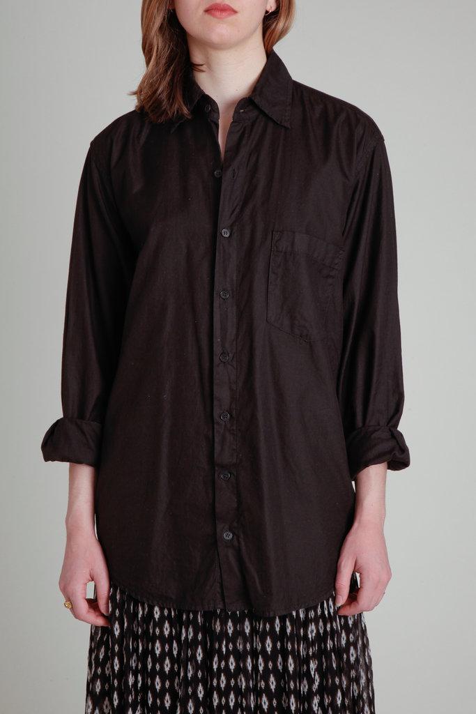 CP Shades Oversized Boyfriend Shirt -Multiple Colors