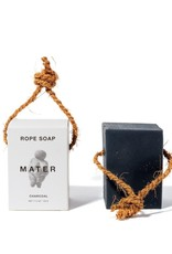 Mater Soap Mater Soap Rope Bar