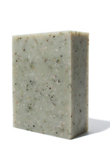 Mater Soap Mater All Natural Bar Soaps - Multiple Scents
