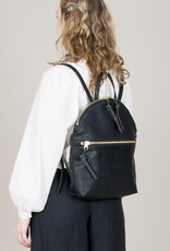 Eleven Thirty Anni Front Zip Backpack