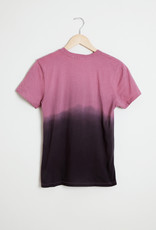 Correll Correll Hand Dyed T - Shirt