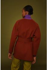 Soeur Jane Soft Jacket