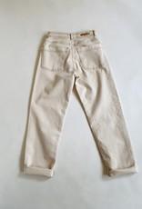 Sessun Hip Hip Ecru Jeans