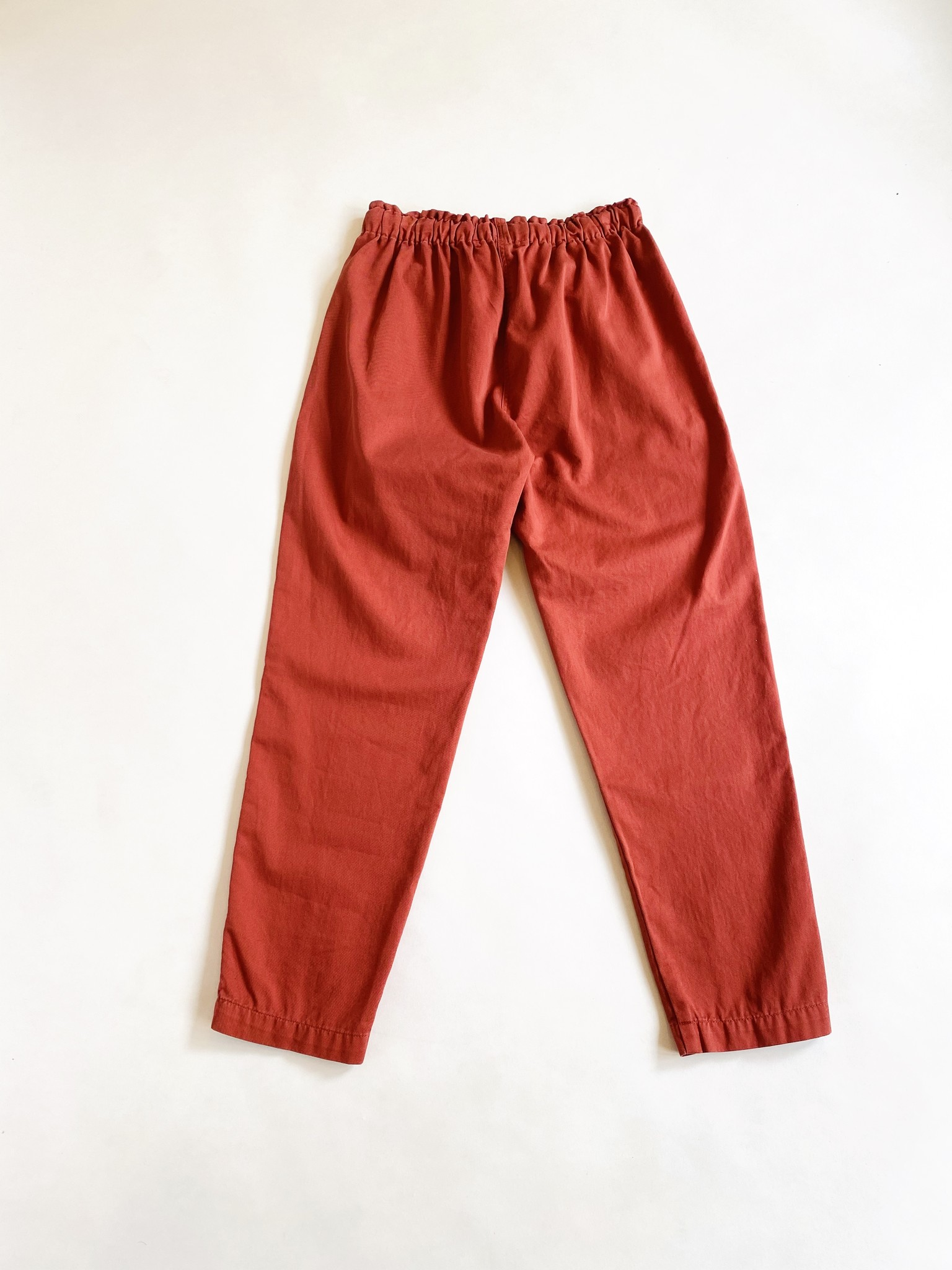 Xirena Xirena Rex Pants XS