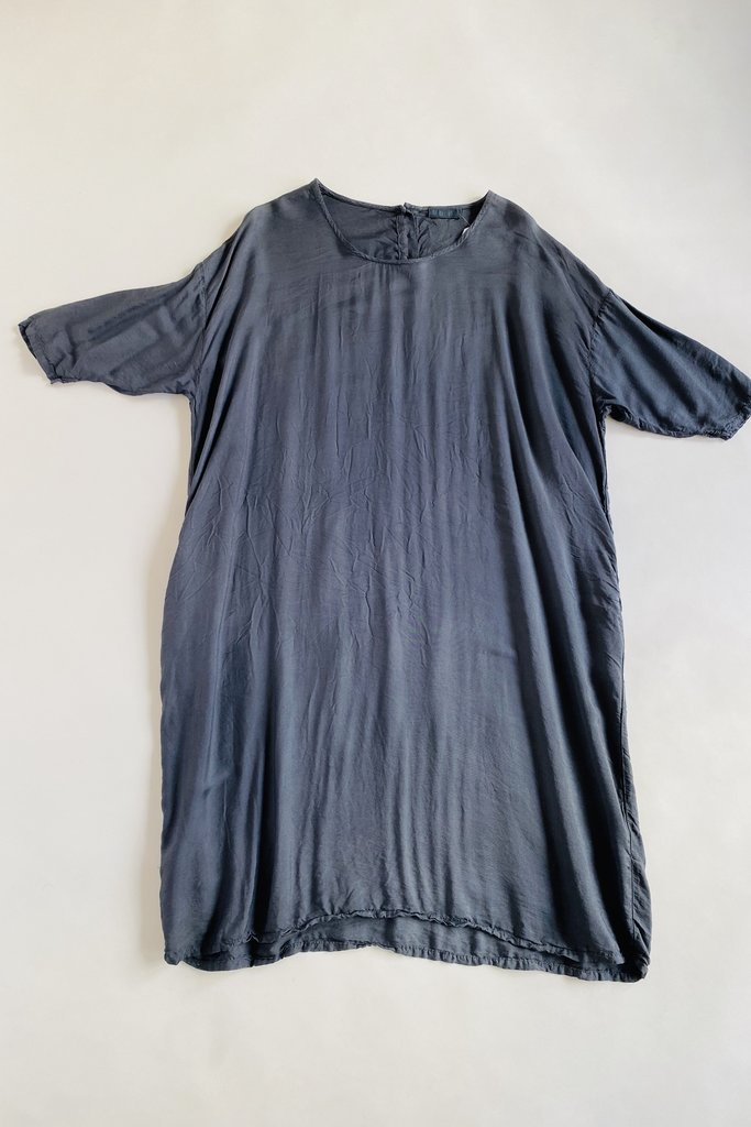 Lorna Oversized Dress