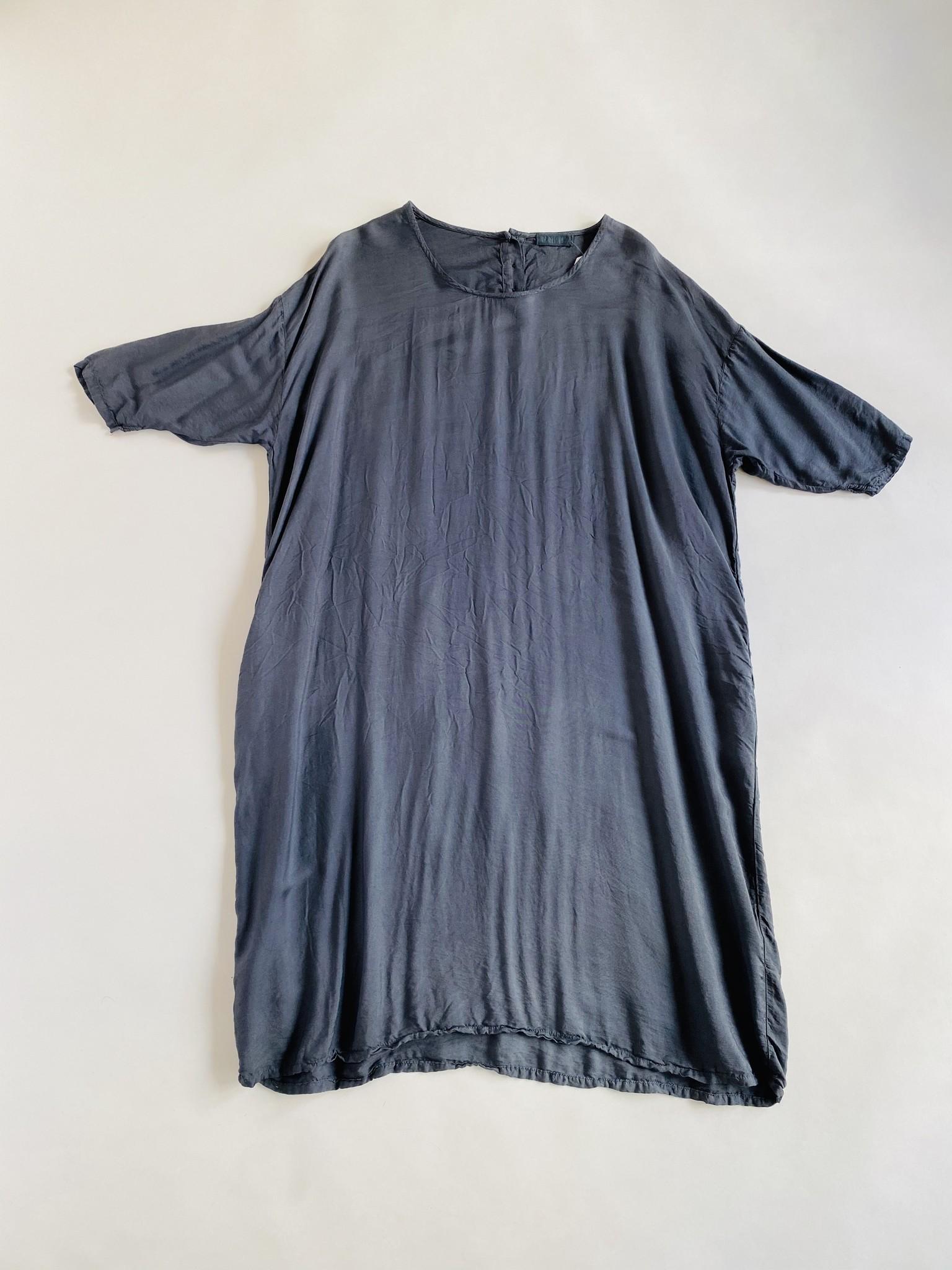 CP Shades Lorna Oversized Dress