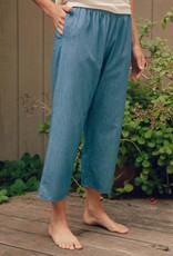 Mollusk Pfeiffer Elasticated Easy Pants