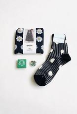 A. Cheng Girlfriend Kit