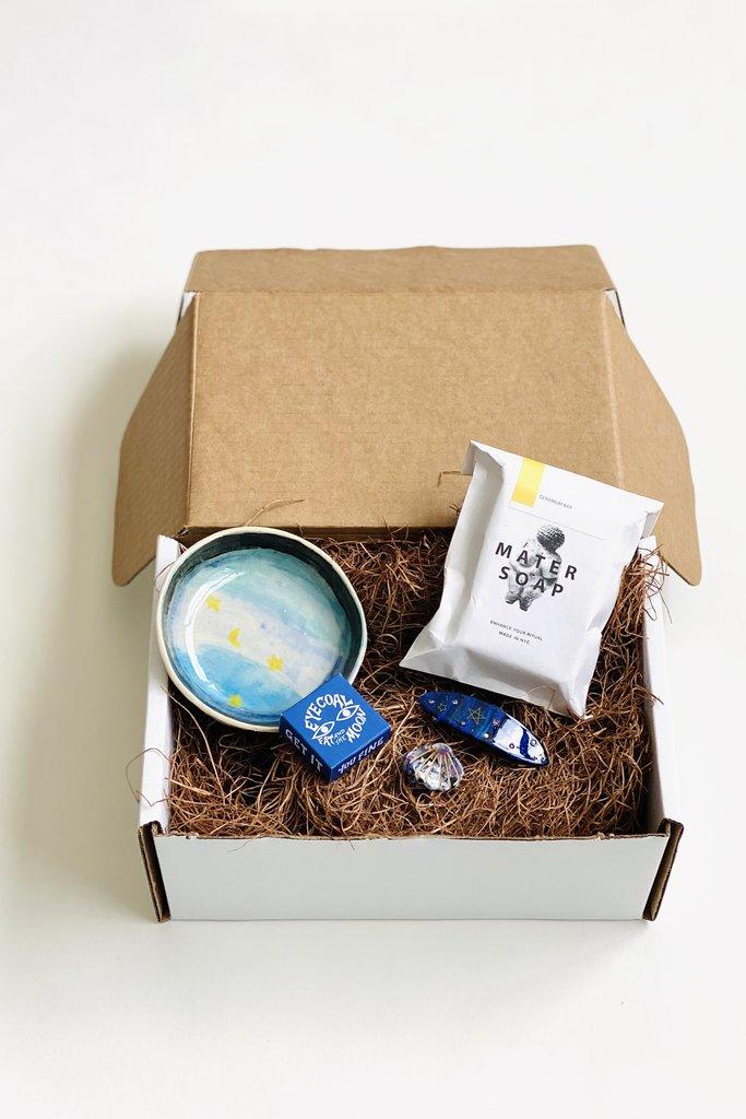 A. Cheng Good Times Kit