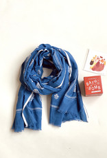 A. Cheng Spring Scarf Kit
