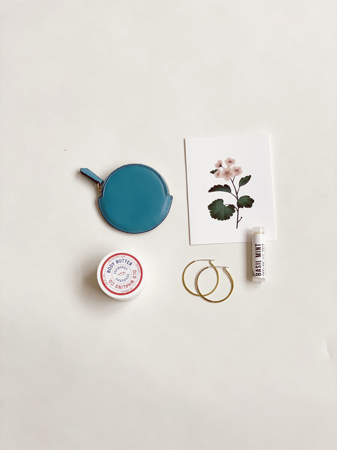 A. Cheng Lucky Change Kit