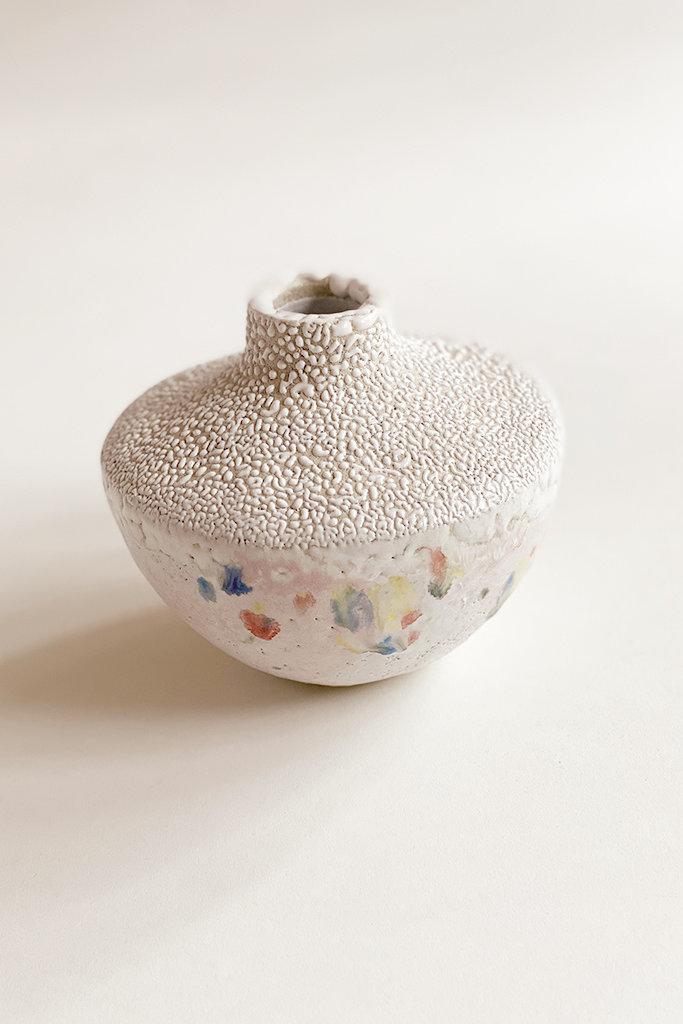 Alice Cheng Studio Dream Bubble Vase Large