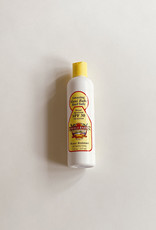 Maui Babe Inc Maui Babe SPF 30 / 8oz Reef Safe Sunscreen