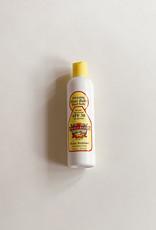 Maui Babe SPF 30 / 8oz Reef Safe Sunscreen