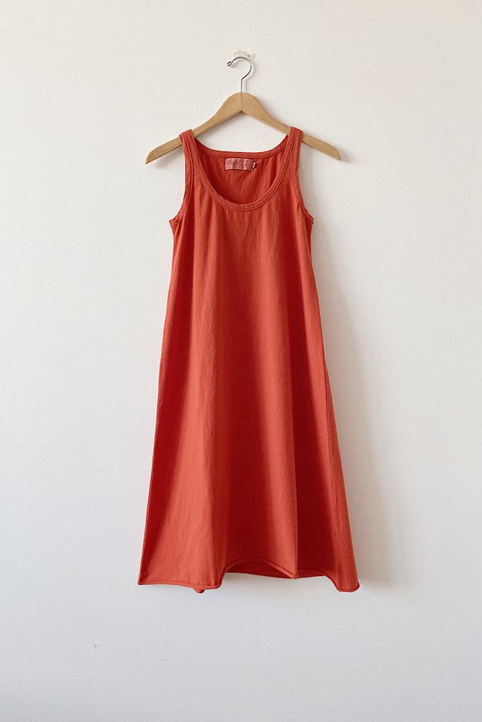 Manuelle Guibal Manuelle Guibal 5710 Cotton Dress
