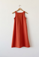 Manuelle Guibal Manuelle Guibal 5710 Cotton Dress