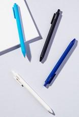 Poketo Vivid Pen Pack