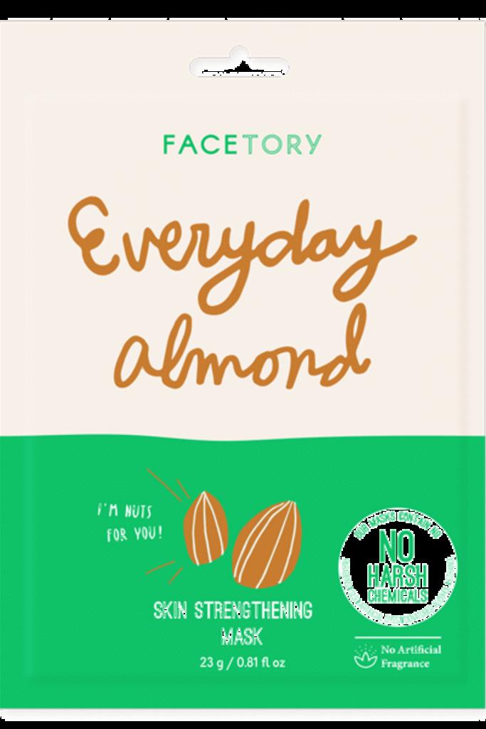FaceTory FaceTory Everyday Sheet Mask