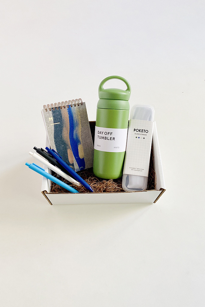 A. Cheng Dad Get Active Kit