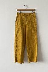 Rita Row Rita Row Enna Mustard Jeans