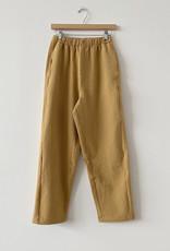 Rita Row Rita Row Lucia Seersucker Pants